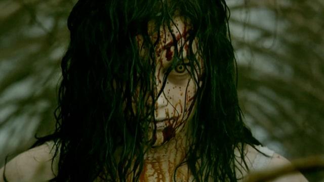 """Sam Raimi hat sich entschieden: Der Regisseur des nächsten """"Evil Dead"""" Films steht fest"""