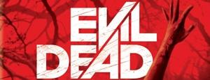 Evil Dead: SPIO/JK Fassung landet auf dem Index