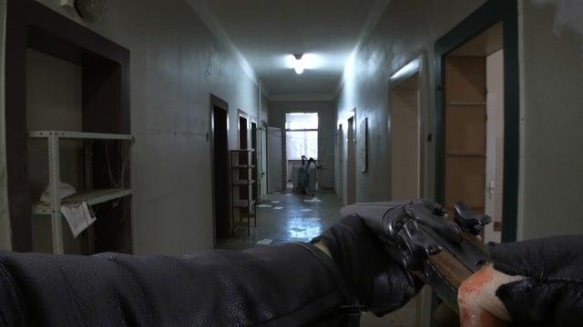 FPS Szenenbild 1