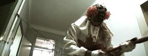 FPS: First Person Horrorfilm bringt Innovation aus Deutschland im neuen Trailer