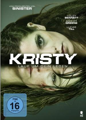Kristy – Lauf um dein Leben (Film)
