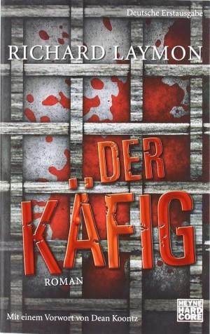 Der Käfig (Film)