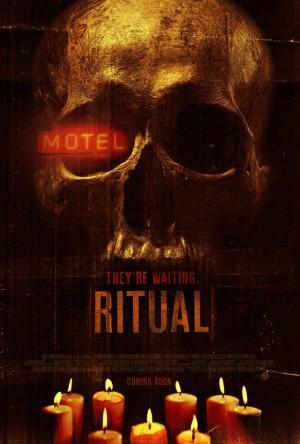 Ritual (Film)
