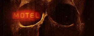 Ritual: Offizieller Trailer zu Lionsgate's neuem Horror-Thriller