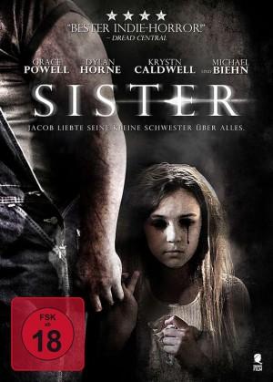 Sister (Film)