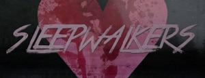 Sleepwalkers: Erster Trailer zum Independent Splatter-Fest