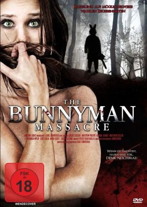 The Bunnyman Massacre (Film)