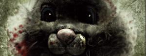 The Bunnyman Massacre 2: Neues Teaser Poster