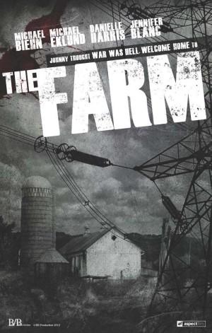 The Farm (Film)