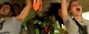The Green Inferno: Eli Roth zeigt erste Filmszene bei Jay Leno