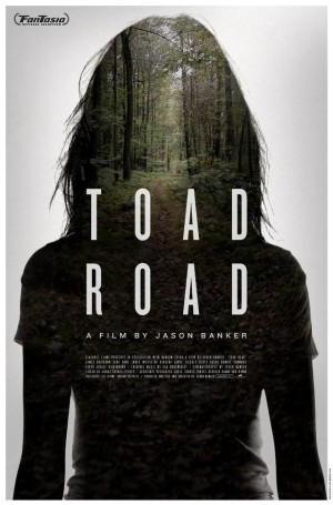 Toad Road (Film)