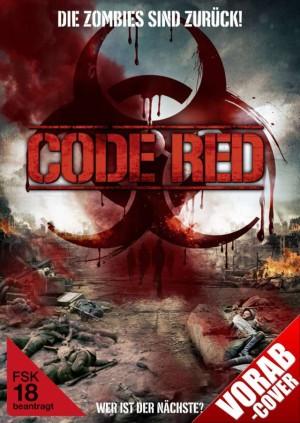 Code Red – Die Zombies sind zurück! (Film)