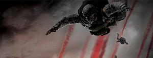 Godzilla: Neues Poster und epischer Trailer machen Lust auf mehr