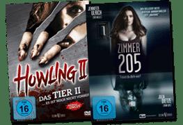 Halloween 2013 EuroVideo