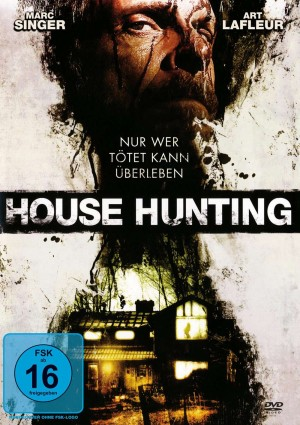 House Hunting (Film)