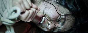 I saw the Devil: Englischsprachiges Remake angekündigt