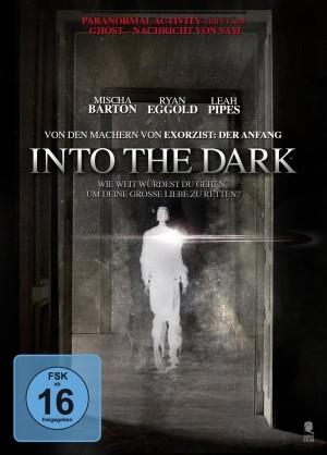 Into the Dark (Film)