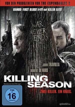 Killing Season (Film)