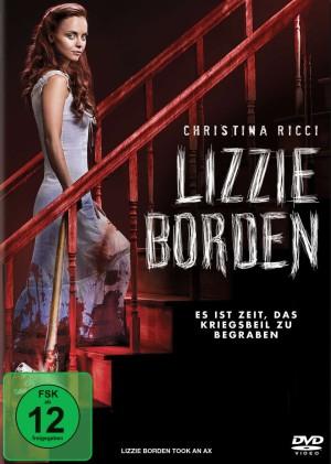 Lizzie Borden (Film)