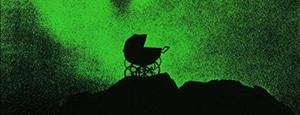 Rosemary's Baby: NBC bestellt Miniserie, Dreh beginnt im Januar