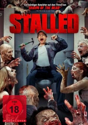 Stalled (Film)