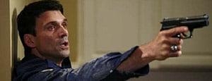 The Purge 2: Deutscher Kinostart und Frank Grillo in der Hauptrolle