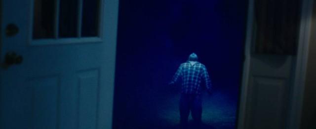 Almost Human - Szenenbild 2