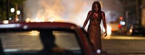 Carrie: Alternatives Ende von US Blu-ray Bonusmaterial geleaked