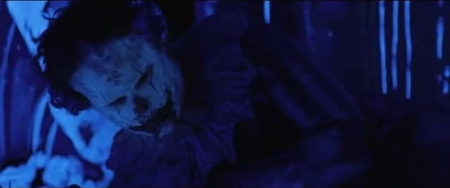 Clown Trailer Image