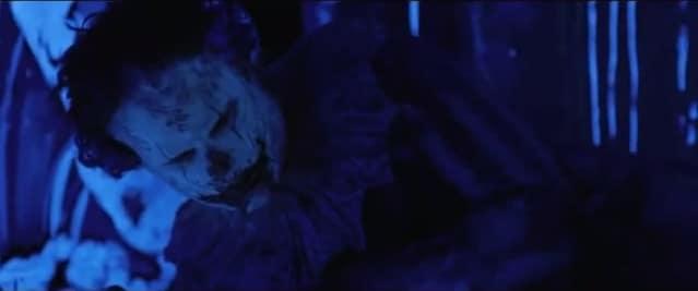 Clown Trailer Image