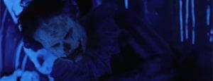 Clown: Erster Trailer zur Eli Roth Produktion