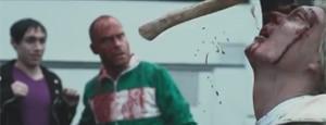 Dead Snow 2 – Red vs Dead: Neuer Trailer veröffentlicht