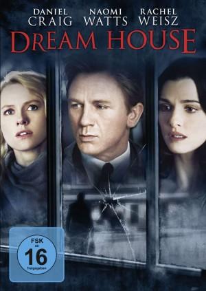 Dream House (Film)