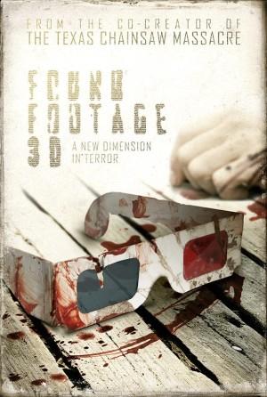 Found Footage 3D (Film)