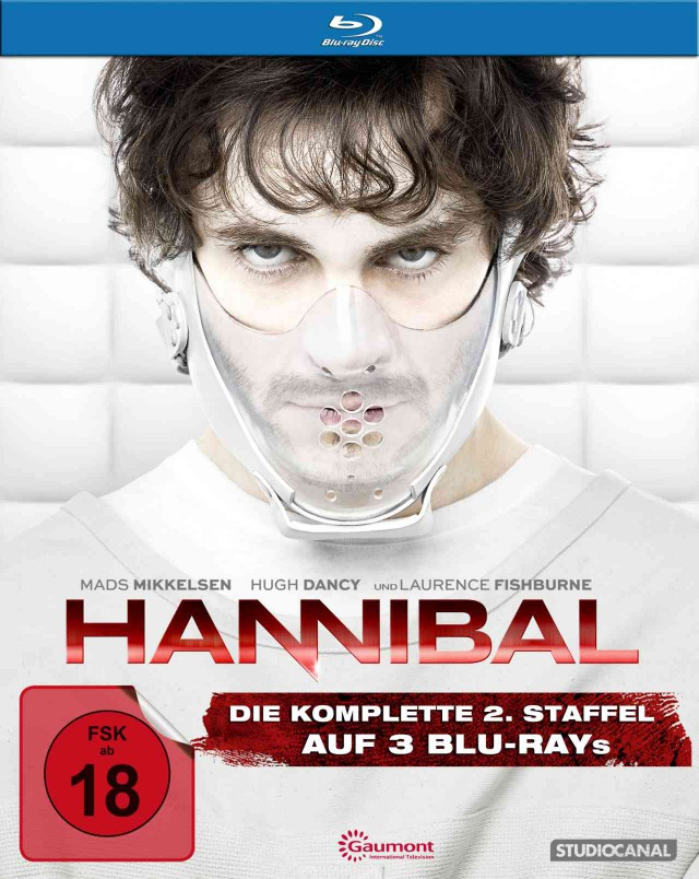 Hannibal-2.-Staffel-Blu-ray-Cover-FSK-18