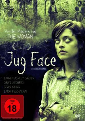 Jug Face (Film)