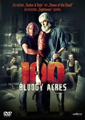 100 Bloody Acres (Film)