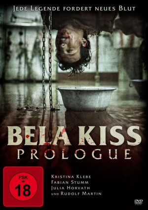 Bela Kiss: Prologue (Film)