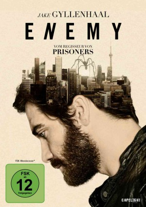 Enemy (Film)