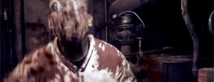 FPS: Offizieller Trailer veröffentlicht