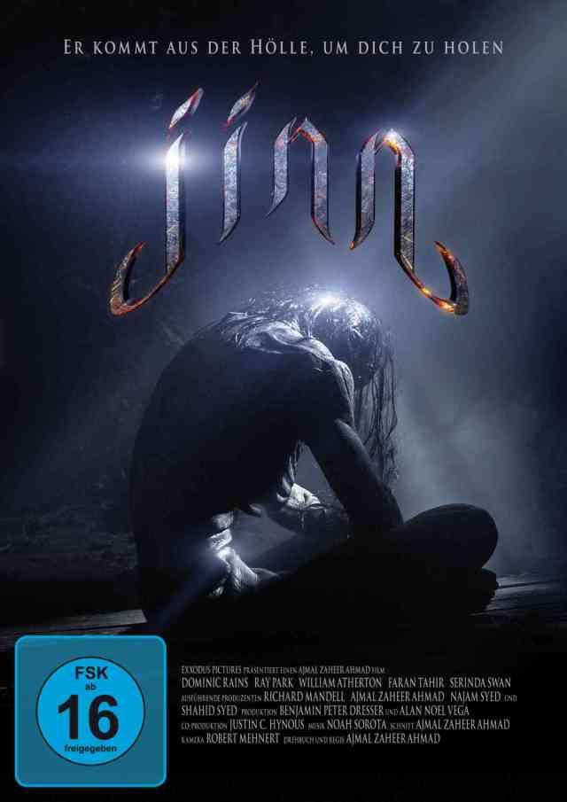 Jinn DVD Inlay.indd