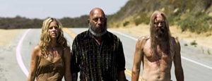 The Devil's Rejects: Rob Zombie arbeitet an ähnlichem Film