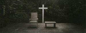 The Sacrament: Offizielles Poster [Update: Trailer hinzugefügt]