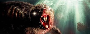 Zombeavers: Offizieller Trailer der Biber-Zombie Komödie