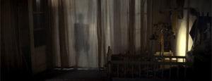 Among the Living: Offizieller Trailer zum neuen Horrorfilm der Inside-Macher