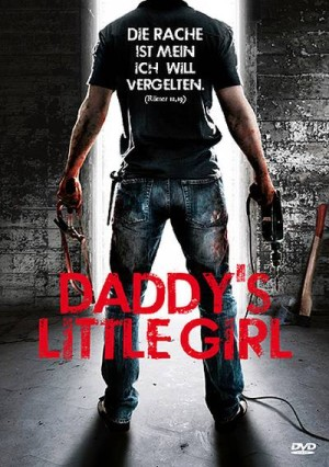 Daddy's Little Girl (Film)