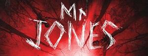 Mr. Jones: Erste Einblicke im neuen Trailer