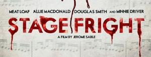 Stage Fright: Blutiger Trailer zum Horror Musical Slasher