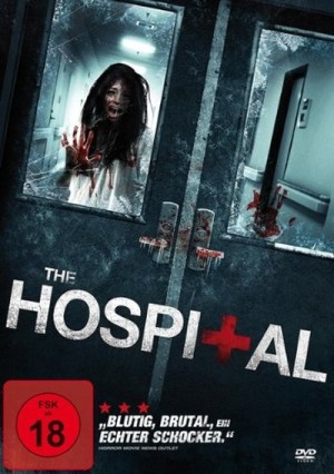The Hospital (Film)