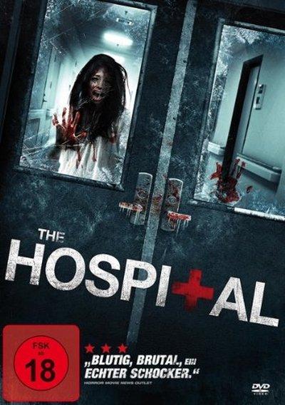 kranke horrorfilme